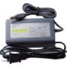 60W ac adapter for Fujitsu CA01007-0870, CA01007-0910