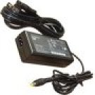 60W charger ac adapter for Fujitsu CA235918-01, CP103151-01