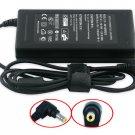 AC Adapter For Fujitsu Lifebook LifeBook E4000 E6000 E7000