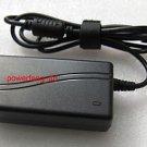 20V 2A 40W AC Adapter for Lenovo IdeaPad S10 - 423135U (Black)