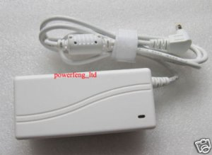 AC Adapter for Lenovo S9 ,S10,S10e 20V 2A 40W