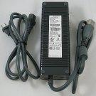 12V 16.5A 203W Microsoft Xbox 360 Console AC Adapter