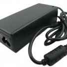 16V 4A AC adapter Panasonic CF-63,CF-71,CF-72 CF-105B laptop