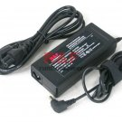 AC adapter power supply 19V/4.47A for DELTA