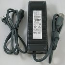 Ac adapter Microsoft Xbox 360 game console