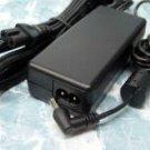 AC Adapter Power Supply for NEC Versa 19V 3.16A