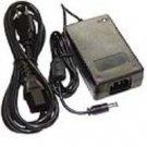 NEC 19V 6.3A ADP66 PC-VP-WP55/OP-520-76401 AC Adapter
