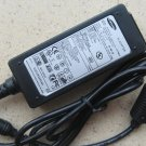 19V 2.1A AC adapter Power Supply Cord for Samsung NP-NC10