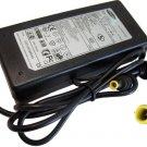 19V 3.15A/3.16A 60W Samsung Q30 P30 M40 AC Power Adapter