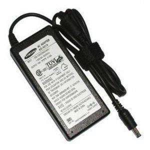 19V 3.16A AC adapter for Samsung GT6330, GT6330XT, GT6360