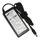 19V 3.16A AC adapter for Samsung Corona P30 GS6000,CM7000