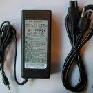 19V 4.74a 90W AC Adapter SAMSUNG SPA-V20, AD-9019, AD-9019M