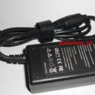 19V Samsung NC10 laptop AC Power cord Adapter 2.1a