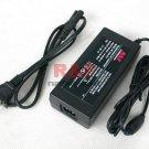 AC adapter 16V/3.75A SAMSUNG NoteMaster 486S/25N