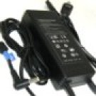 19V 4.74A 90W AC Power Adapter for Compaq CQPS1200, AC-C10