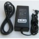 19V 4.74A 90W AC Power Adapter for HP Pavilion ZE5800 series