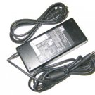 AC ADAPTER FOR COMPAQ EVO N800 N1000 SERIES 18.5V 4.9A