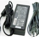 Compaq Presario 700 1200 1600 1800 laptop ac adapter