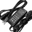 19V3.16A 60W Dell PA-16 7832D AC Adapter Inspiron 1000 B120