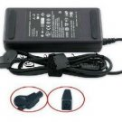AC adapter Dell Inspiron 1100,2500,2600,2650,3700,3800 laptop