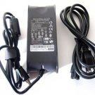 AC Adapter for Dell Inspiron 1150 8500 8600 9300 PA-10