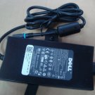 AC power adapter charger Dell XPS M170 M1710 M1750 M90 laptop