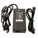 Dell AC Adapter ADP-150BB 3R160 12V 12.5A 150W DA-1