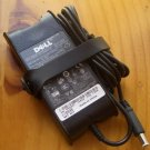 PA-21 19V,3.34A 65W AC adapter Dell xps m1330, Inspiron 1318