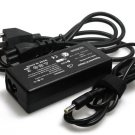 19V 3.16a 60W AC Adapter for Gateway Solo 5100XL 5150 series