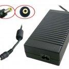 19V 7.9A 150W ac adapter Gateway 9NA1500205 PA-1161-06