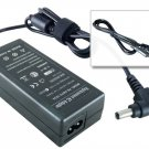AC Adapter Power Charger Cord Gateway 6000 CX MT LAPTOP