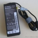 AC Power Adapter Charger Cord for IBM 02K6749 / 02K6756