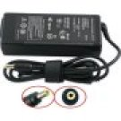AC Power Adapter For IBM THINKPAD A20 A30 T30 T40 16V 4.5A