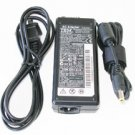 Laptop AC Adapter for IBM ThinkPad 240, 365, 380, 385, 390, 535