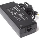 18.5V 6.5A 120W AC adapter for hp Pavilion ZV5300 Series Laptops