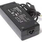 18.5V 6.5A 120W AC adapter hp PA-1121-02H PA-1121-12H