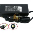 19V 6.3A 120W AC adapter for HP Pavilion ZX5000 Series