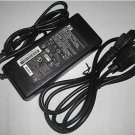 AC Adapter 19V 4.74A For HP NX6325 TC4400 NX7400 NW8440