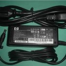 Ac adapter Charger for HP Compaq Presario F500 F700 Laptop