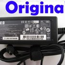 laptop AC Battery Charger adapter for HP Mini 110 700 1000