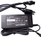 AC Power Supply ADAPTER FOR SONY VGP-AC19V26 LAPTOP