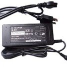 Sony Laptop AC Adapters for PCGA-AC19V9