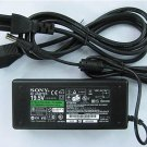 Notebook AC Power Supply for Sony Vaio VGN-S460