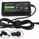 NEW Sony VAIO 16V 4A AC Adapter PCGA-AC16V6