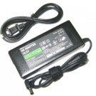 New AC Adapter for Sony FRV/GRT PCGA-AC19V11 19.5V/4.7A