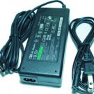Generic Sony Laptop AC Adapter PCGA-AC19V3