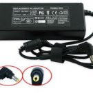 19V 4.74A 90W AC Adapter for Toshiba Satellite L10 L15 L20 L25