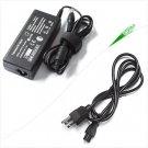 3.42A 19V 65W AC Adapter Toshiba PA3396U-1ACA PA3467 PA3467U