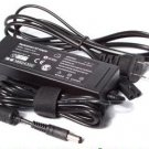 AC Adapter Power for Toshiba Satellite 1400 1405 1410 1415 180