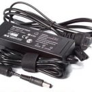 AC Adapter Power for Toshiba Tecra M4 M5 M6 M7 S1 S2 S3 TE2000